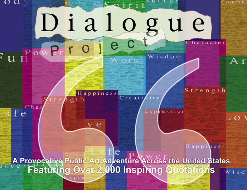 http://www.dialogueproject.net/shop/shopimages/frontcoversmall.jpg